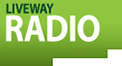 Listen to Daddy G.O. on Liveway RADIO