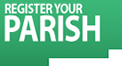 Register your parish